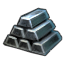 Currency Icon Tradebar.png