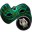 Icons Inventory Fashion Noblefinery Accessory.png