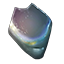 Icon Inventory Quest Hunt Trophy Yuanti 01.png