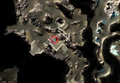 Переплетенные пещеры 3.png