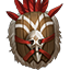 Icon Inventory Quest Hunt Trophy Lizardfolk 00.png