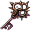 Inventory Misc Keys Sharandar Darkfey.png