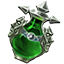 Inventory Consumables Potion T7 Green.png