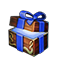 Icon Event Multiday Cotg Gamebox.png