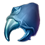 Icon Inventory Quest Hunt Trophy Crab 00.png