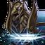 Icon Lockbox Shaundakul.png