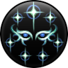 Icons Charactercreation Deity Selune.png