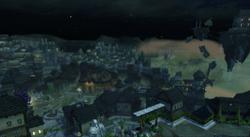 Протекторат Ночь.png