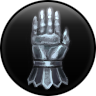 Icons Charactercreation Deity Torm.png