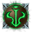 Icon Inventory MarkofStability T02.png