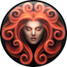 Icons Charactercreation Deity Sune.png