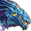 Icons Inventory Mount Drake Rage Painted Blueforged.png