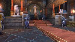 Protector's Enclave throne.jpg