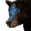 Icons Inventory Mount Bear Armored 02.png