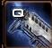 Energy rifle.png