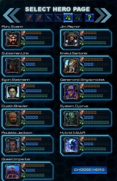 Intelligence Heroes Page 1.jpg