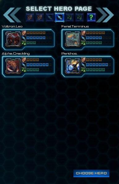 Agility Heroes Page 2.jpg