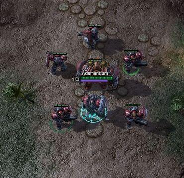 Marine Screenshot.jpg