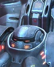 Ironhide.cain.png
