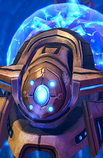 Null.disruptor.png