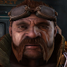 RoryIcon.png