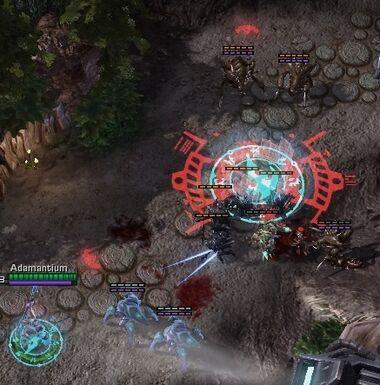 Rancor Screenshot.jpg