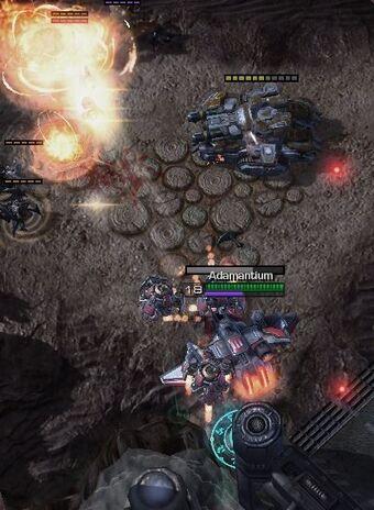 Omega Screenshot.jpg