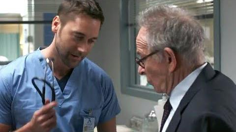 "New Amsterdam 1x04 Promo (HD) ""The Only Hospital That Can Help"" Season 1 Episode 4"