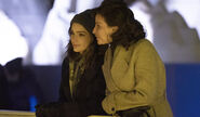 New-amsterdam-episode-216-perspectives-photo