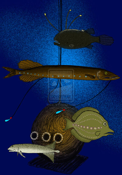 Beebe s fish cryptids by avancna-d3j8tpo.jpg
