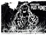 Big Muddy Monster