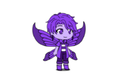 Prince Purple.png