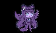 Princesa Violeta.png