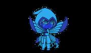 Príncipe Azul.png