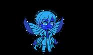 Príncipe Azul (2)