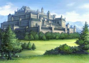 1000px-Dragon Scale Castillo.png