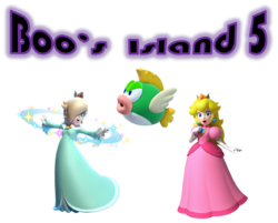 Boo's Island 5 Logo BY Silver & Co..png