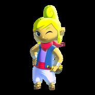 WiiU ZeldaWW char03 E3-640x640-300x300