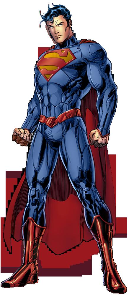 Dual Justice: Heroes vs Villains