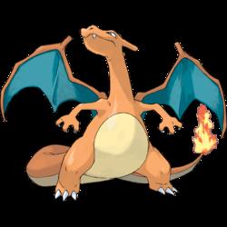 Pokémon vs. Digimon