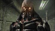 Resident Evil 4 - Verdugo (Extended)
