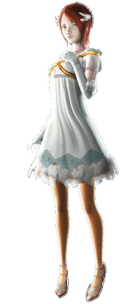 Princesa Elise