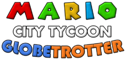 Mario City Tycoon Globetrotter Logo.png
