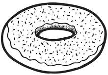 SSW 2 (Food 3).jpg