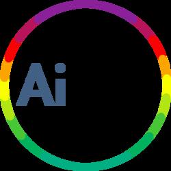 AiDIA Logo.png