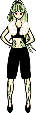 Harmonia (Liditchy Ver).png