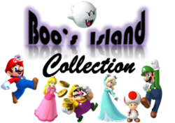 Boo's Island Collection Image 2.png
