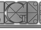 Legión (Meta Insignem)