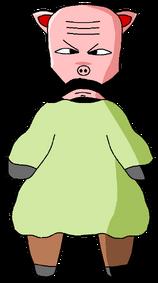 The Last Piggie (TShen).png
