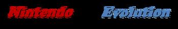 Nintendo Pro Evolution Logo.png